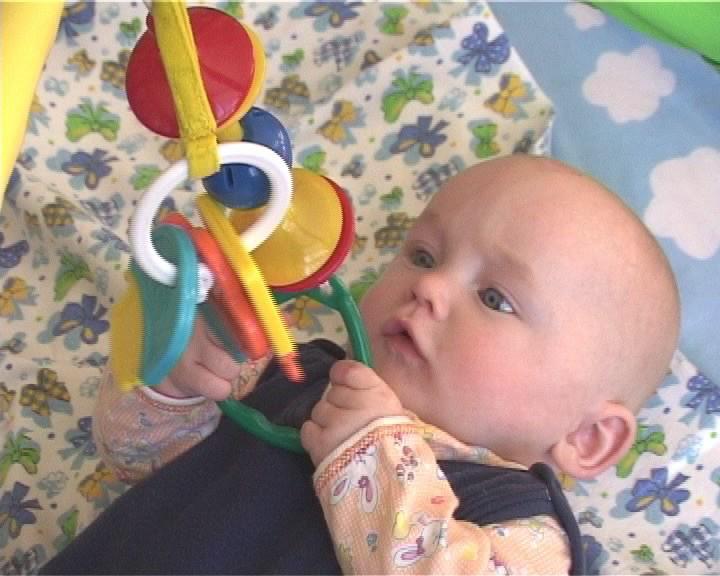 банк детей на усыновление в находке же