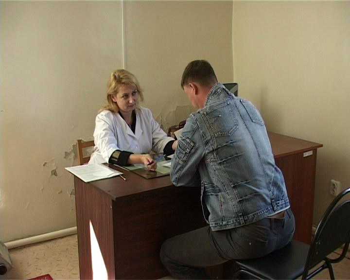 Больница электроника воронеж официальный сайт главный врач
