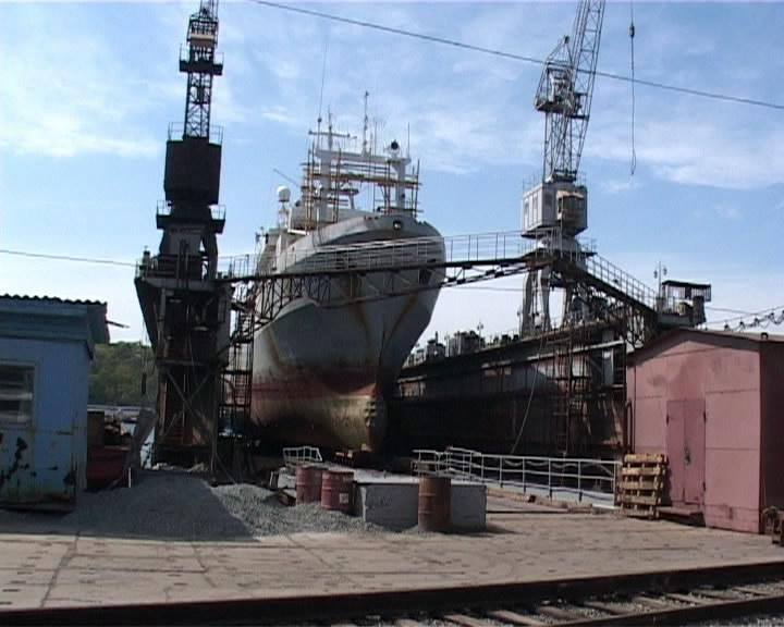 работа рыбаком в море с обучением