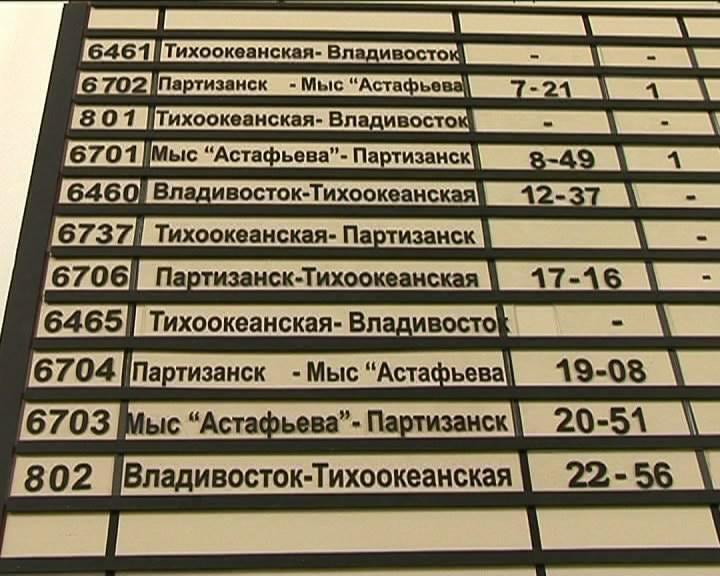 билеты расписания поездов хабаровск владивосток удалить ошибку