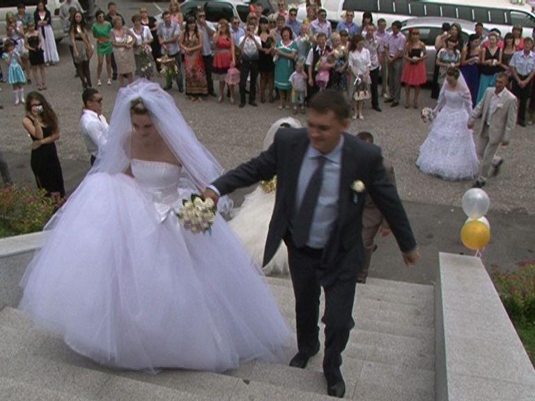 этих 22 июля 2016 день свадьбы место