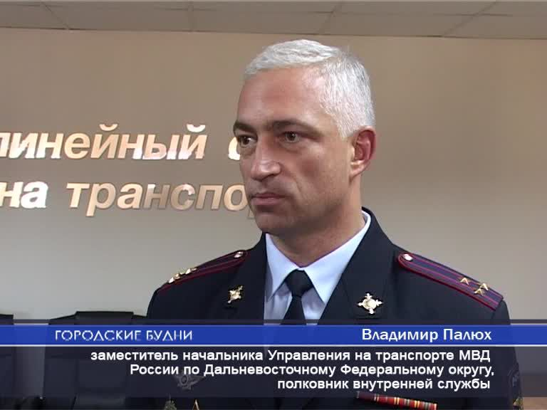 Президента рф дмитрия медведева от 31 июля 2010 года теперь уже бывший начальник средневолжского увд на транспорте