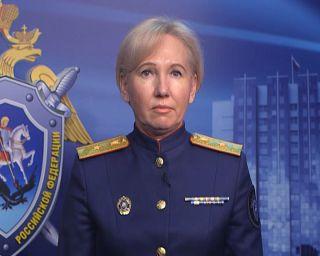 Следственный комитет России выступил с заявлением о расследовании уголовного дела в отношении задержанного губернатора Хабаровского края.